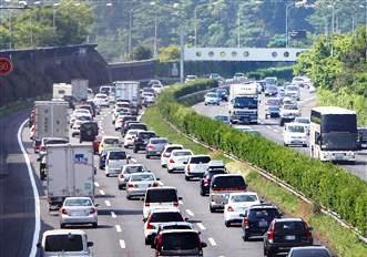東名 高速 通行止め 情報